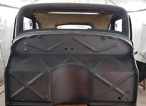 patina lackierung ford 34 Front.jpg