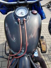 jackseven-rat-bike-customs-tank-details.