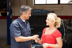 auto repair san jose, auto service san jose mechanics san jose, oil change, lube, filter change, tune up, transmission repairs, transmission services, transmission replacement, wheel alignment, timing belt replacements, brake repairs, brake services, brake