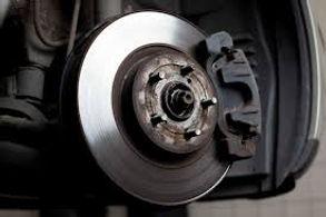 brake repair services in san jose