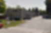 auto repair san jose, auto service san jose mechanics san jose, oil change, lube, filter change, tune up, transmission repairs, transmission services, transmission replacement, wheel alignment, timing belt replacements, brake repairs, brake services