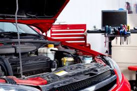 auto repair san jose, auto service san jose mechanics san jose, oil change, lube, filter change, tune up, transmission repairs, transmission services, transmission replacement, wheel alignment, timing belt replacements, brake repairs, brake services, brake