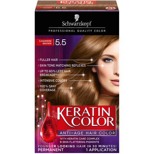 $6 OFF/2 SCHWARZKOPF HAIR COLOR PRODUCTS EXP 1/28/18