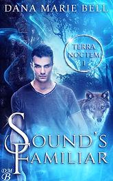 Sound's Familiar eBook Cover.jpg
