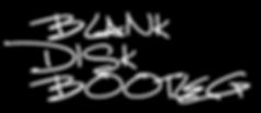 bdblogo_lunabar_white.png