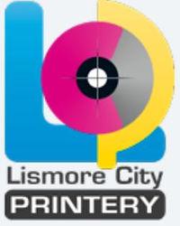 Lismore City Printery.JPG