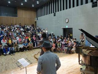 埼玉県在住タイ人クラブ主催、タイ旧正月『ソンクラーン』に出演。