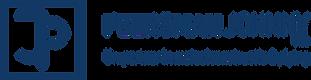 LogoMetNaam3.png