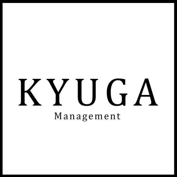 Kyuga Logo_edited.png