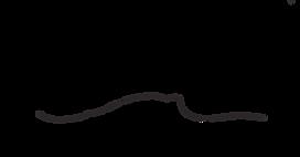 GCI Logo 1.png