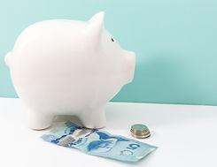 saving-money-in-piggy-bank_edited.jpg