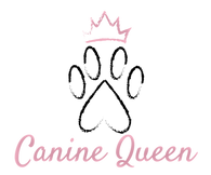 Canine%20Queen%20Logo_edited.png
