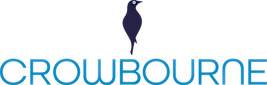 Crowbourne-logo-vertical-1000px.png