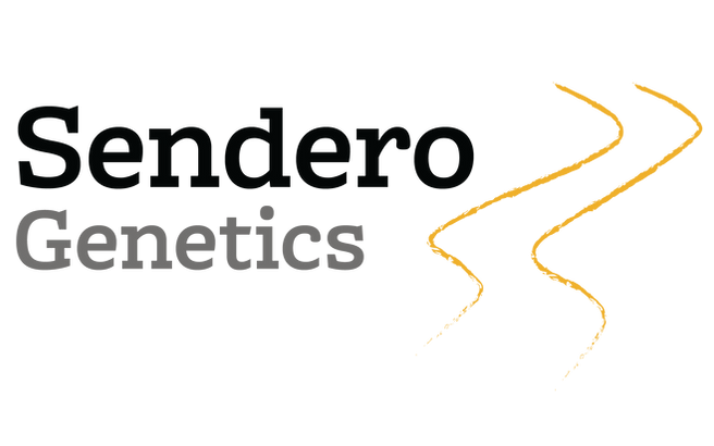 Sendero Genetics Logo.png