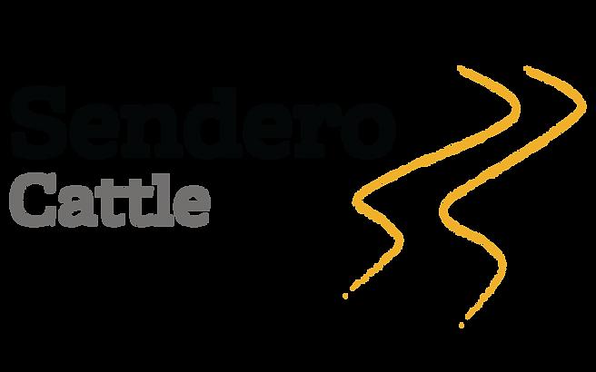Sendero Cattle Logo.png