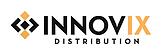 Innovix logo.png