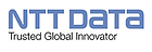 NDPH Logo.png