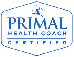 Primal health coach philippines diet fitness and lifestyle was in my youth and i look forward to helping others gain the same benefits by keeping to the simple but powerful guidelines in the primal blueprint malvernweather