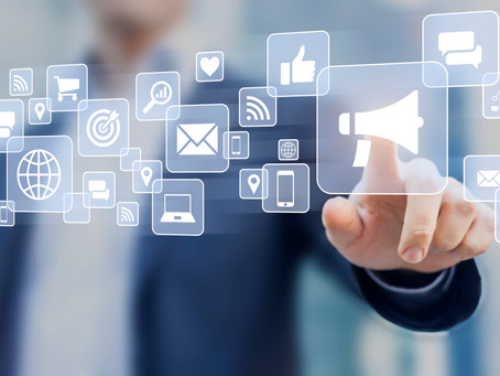 How to Get Started on B2B Digital Marketing