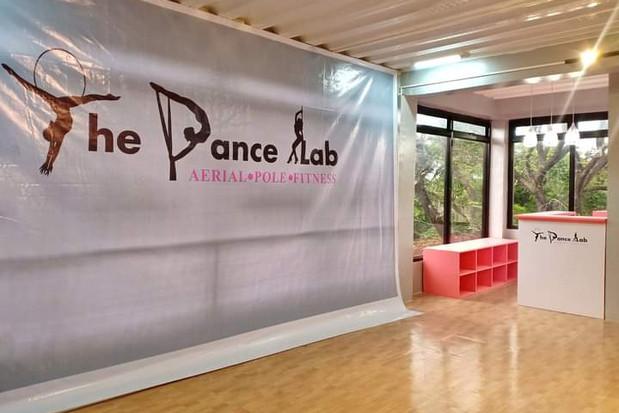 dance lab studio shot 4