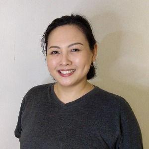 Ida Ramos online dance classes