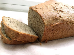 Lazy Cook Recipe Roundup: Bread