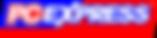 PCX logo.png