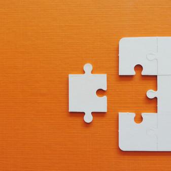 Should you outsource marketing?