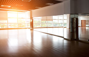 online dance class studio partner