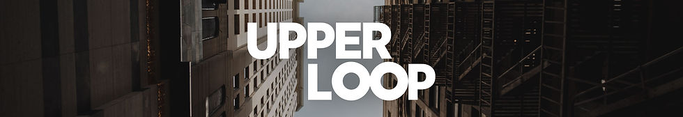 Upper_Loop_Header_2020_web.jpg