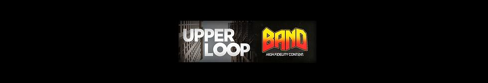 Upper Loop = BAND_9.png