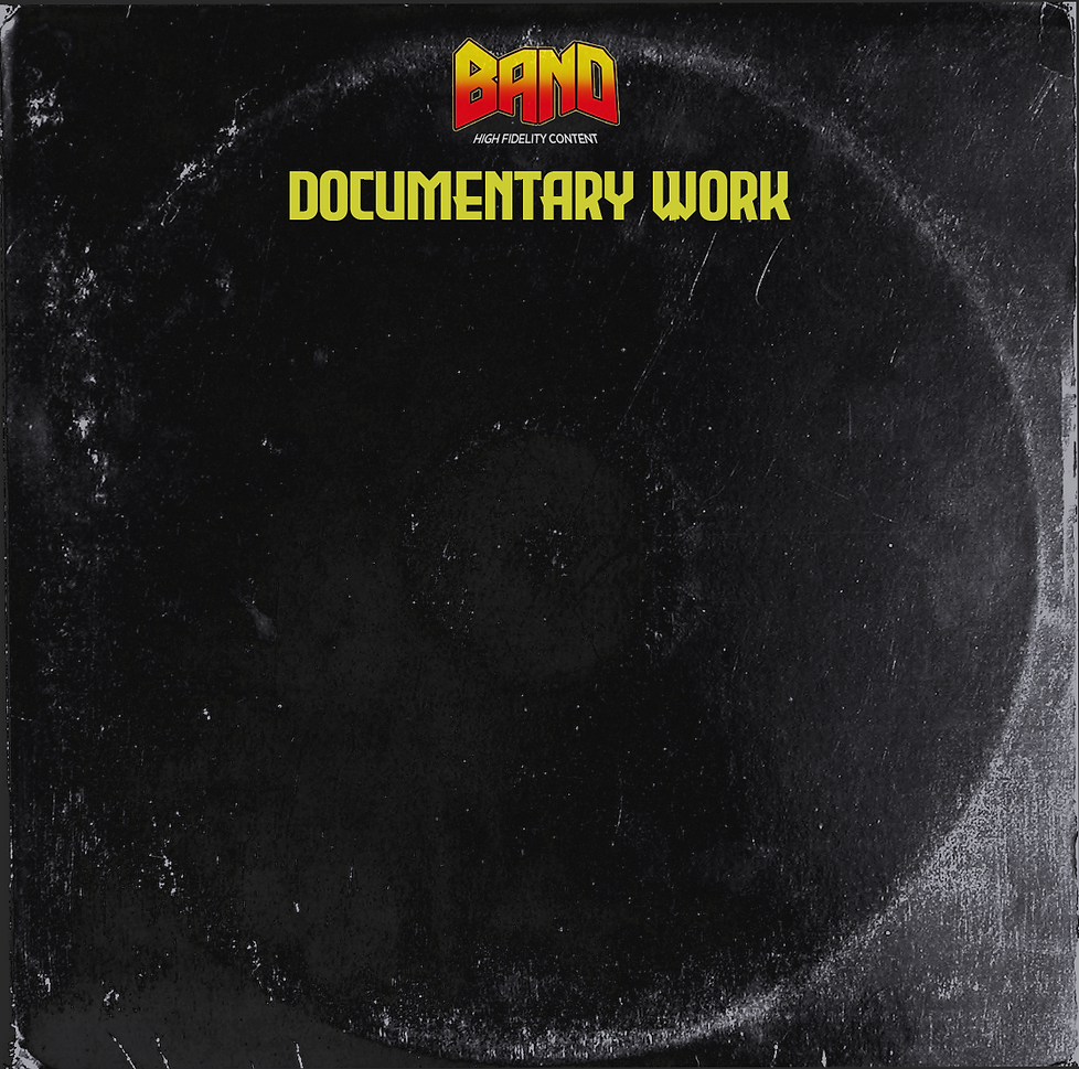 BAND-documentary-work.png