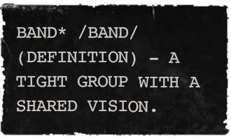 band def.png