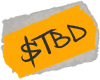 TBD.png