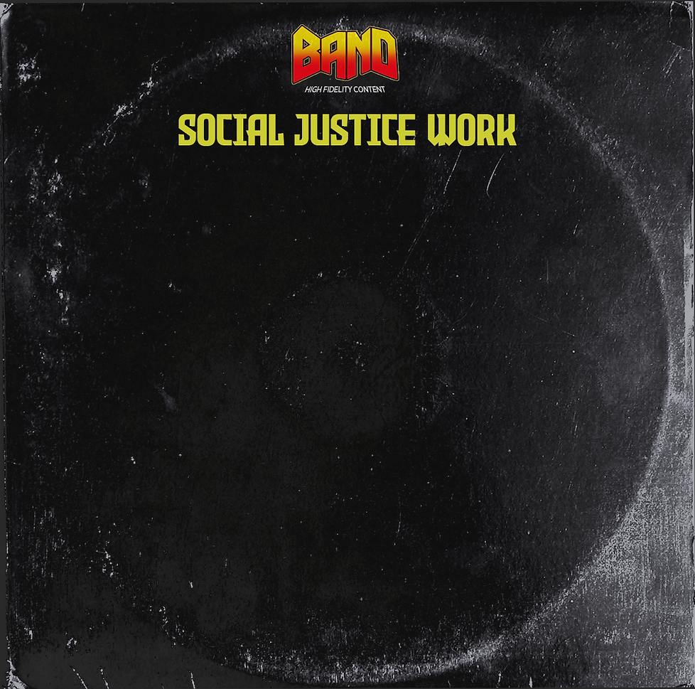 BAND-social-justice-work.png