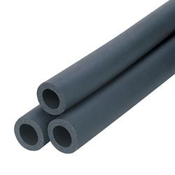 трубки каучуковые