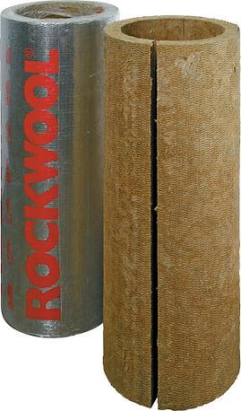 цилиндры rockwool