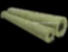 простой цилиндр с лого 1.png
