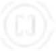 NP - Logo - VLockUp - White.png