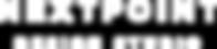NP - Logo - Logotype - White.png
