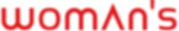 健康ビジネス・予防医療ビジネス・美容ビジネスの女性マーケティング、ウーマンズ
