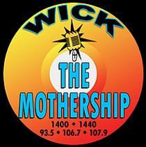 mothership logoV5_300x300.webp