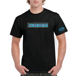 Doo Wop Store shirt.png