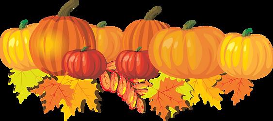 pumpkins-clip-art-fall-pumpkin-clipart-f