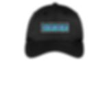 Doo Wop Store cap.png