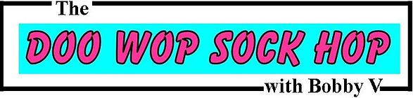 doo wop logo final.jpg