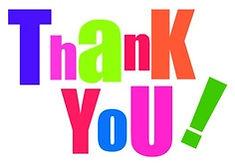 thank-you-clipart-9d073a5f6e27adf3f65336