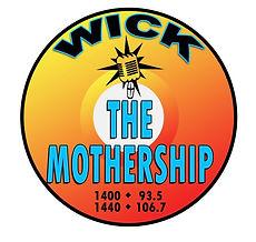 mothership logoV4  resized.jpg
