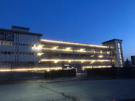 Exterior - Night.jpg