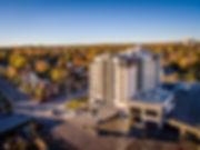 Delta2015-Delta-Waterloo-Aerial-1024x768